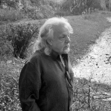 Михаил Моргулис