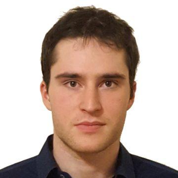 Виктор Уманский