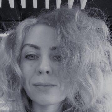 Юлия Лысова