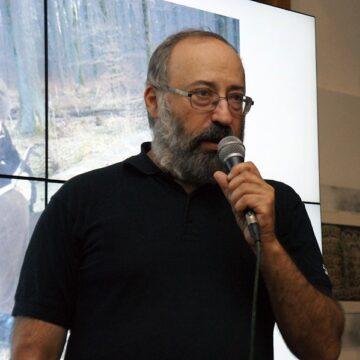 Валерий Шубинский