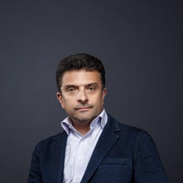 Александр Архангельский