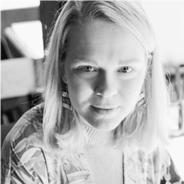 Наталия Подлыжняк