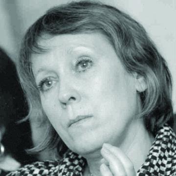 Галина Данильева
