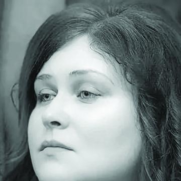 Дана Курская