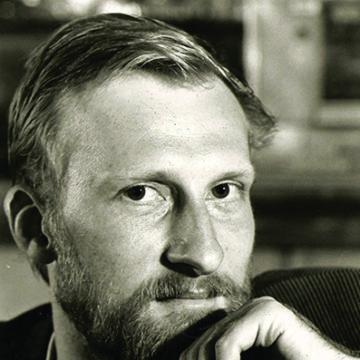 Иван Миляев