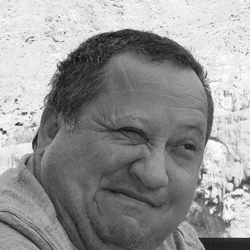 Марат Гизатулин