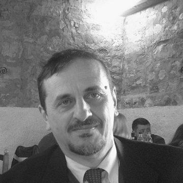 Степан Фрязин