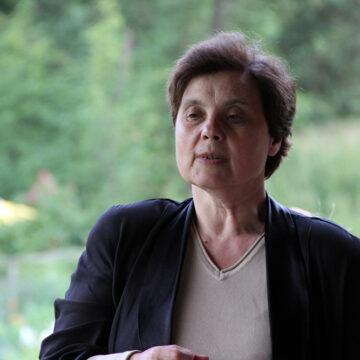 Ирина Пиляр