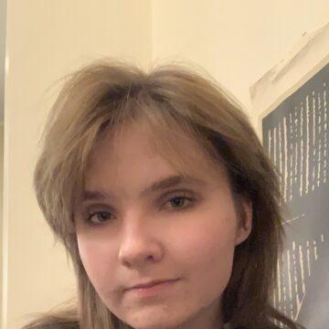 Вероника Лосева